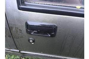 б/у Ручки двери Mitsubishi Colt Hatchback (3d)