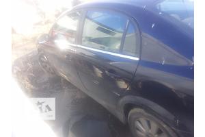б/у Ручки двери Opel Vectra C