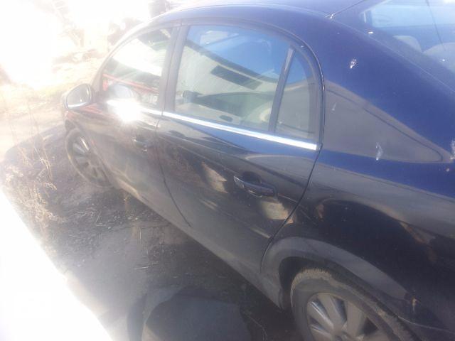 продам Б/у Ручка двери Opel Vectra C 2002 - 2009 1.6 1.8 1.9d 2.0 2.0d 2.2 2.2d 3.2 Идеал!!! Гарантия!!! бу в Львове