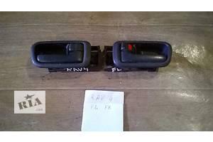 б/у Ручка двери Toyota Rav 4