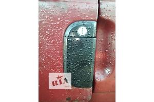 б/у Ручка двери Volkswagen T4 (Transporter)