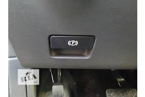 б/у Ручка ручника Volkswagen Touareg
