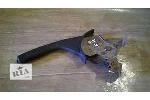 б/у Ручка ручника Toyota Rav 4