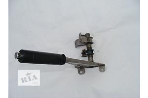 б/у Ручки ручника Chevrolet Lacetti