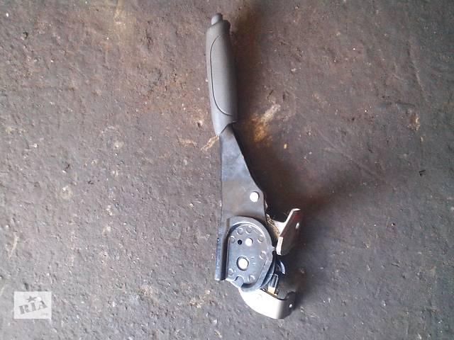 бу Б/у ручка ручника для легкового авто Daewoo в Черкассах