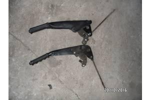 б/у Ручка ручника Opel Kadett