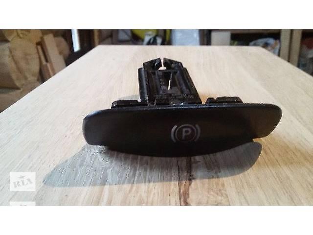 Б/у ручка ручника для Mercedes Vito 639 - объявление о продаже  в Луцке