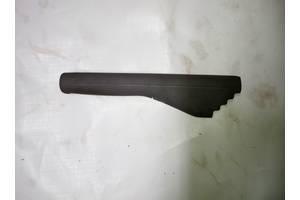 б/у Ручки ручника Volkswagen Caddy