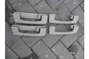 б/у Потолок Opel Vectra A