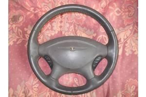б/у Рули Chrysler Voyager