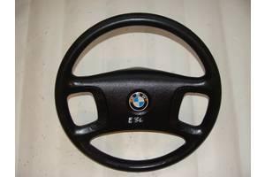 б/у Руль BMW 3 Series
