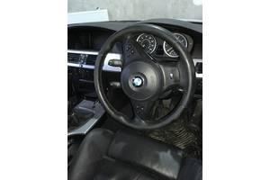 б/у Рули BMW 5 Series (все)