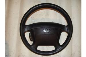 б/у Рули Chevrolet Tacuma