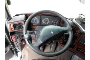 б/у Рули Renault Magnum
