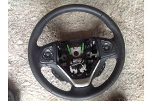 б/у Рули Honda CR-V
