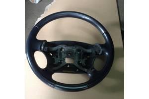 б/у Руль Hyundai Sonata