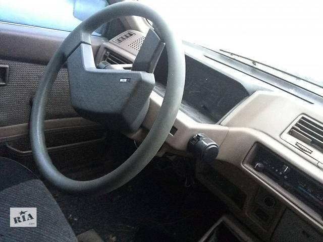 продам Б/у руль для хэтчбека Mitsubishi Colt 1986г бу в Киеве