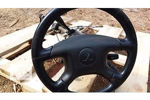 б/у Рули Mitsubishi Pajero Wagon