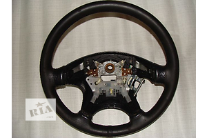 б/у Руль Honda Accord