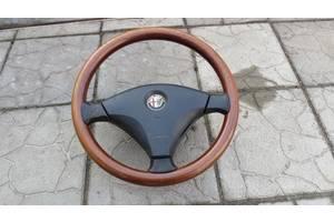 б/у Рули Alfa Romeo