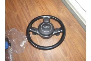 б/у Рули Audi A8