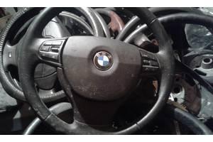 б/у Руль BMW F10