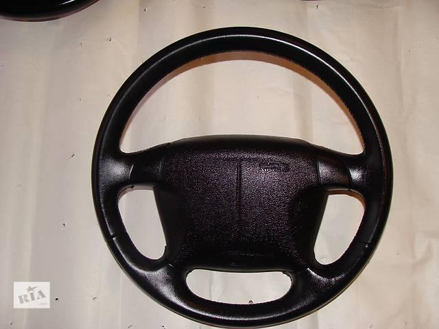 купить бу Б/у руль для легкового авто Daewoo Nubira в Черкассах