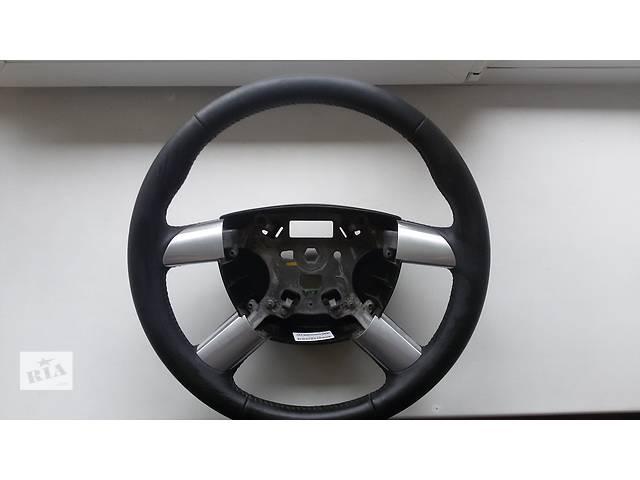 продам Б/у руль для легкового авто Ford Focus бу в Чернигове