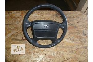 б/у Рули Lancia Kappa