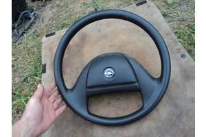 б/у Рули Opel Astra F