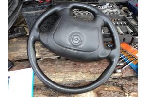 б/у Руль Opel Astra F