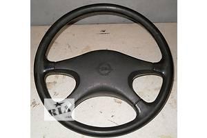 б/у Руль Opel Omega A