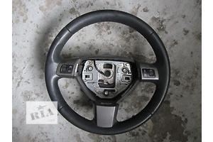 б/у Рули Opel Vectra C