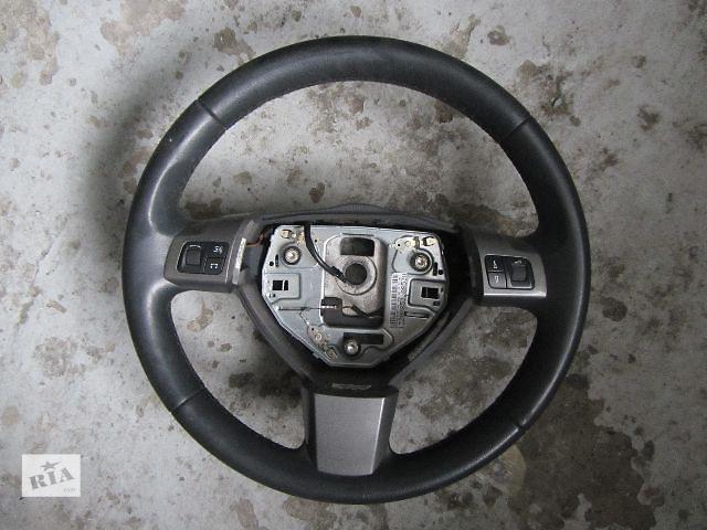 продам Б/у руль для легкового авто Opel Vectra C бу в Киеве