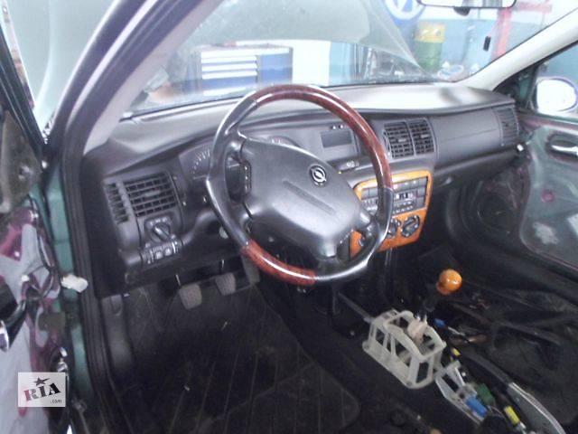 бу Б/у руль для легкового авто Opel Vectra в Берегово