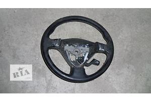 б/у Руль Subaru Forester