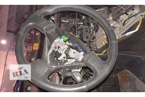 б/у Рули Subaru Forester
