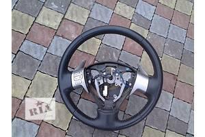 б/у Рули Toyota Corolla