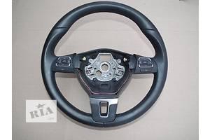 б/у Руль Volkswagen