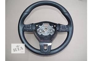 б/у Руль Volkswagen Golf VI