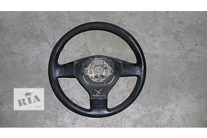 б/у Руль Volkswagen Jetta
