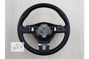 б/у Руль Volkswagen CC