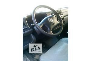 б/у Рули Volkswagen T4 (Transporter)