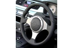 б/у Руль Mitsubishi Lancer