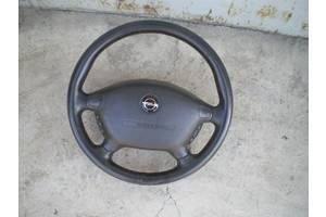 б/у Руль Opel Omega B
