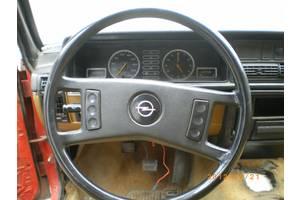 б/у Рули Opel Rekord