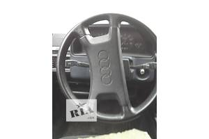 б/у Рули Audi 100