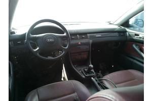 б/у Рули Audi A6