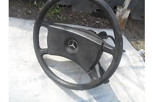 б/у Рули Mercedes 123