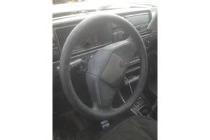 б/у Рули Volkswagen Jetta